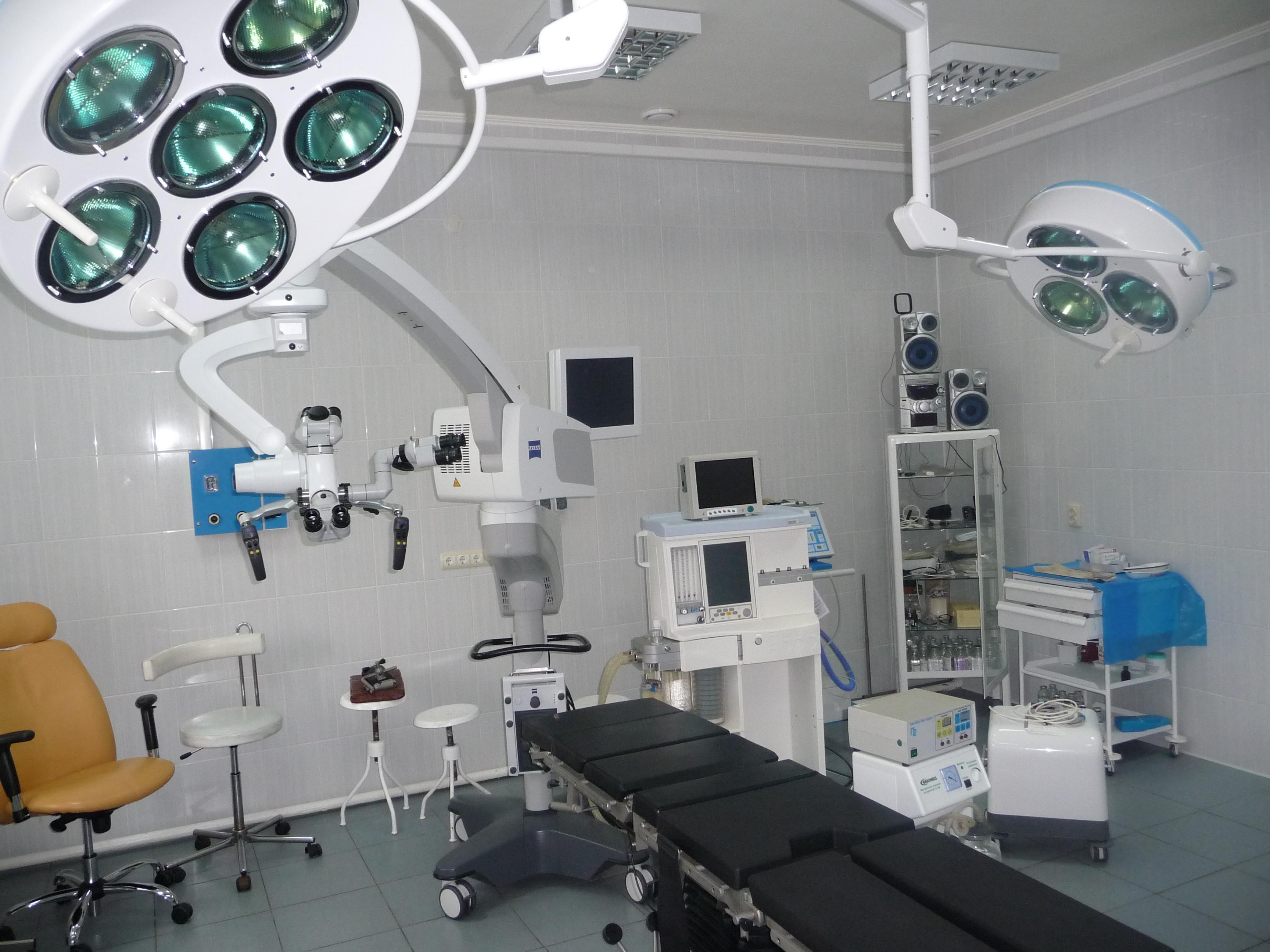 40 поликлиника сестрорецк запись к врачу